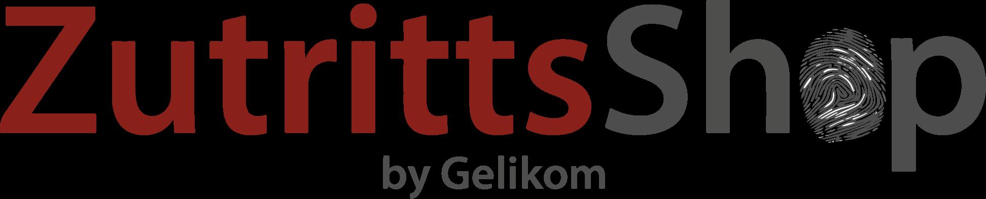 Zutrittsshop-Logo